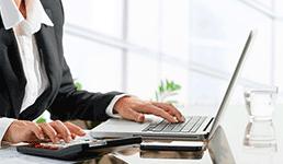 Marić najavio program financiranja mjera skraćenog radnog vremena za zaposlenike