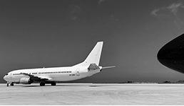 Kraj avioindustrije? Svjetska aviokompanija ukida 19.000 radnih mjesta