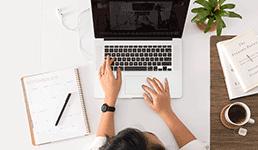 Za maksimalnu produktivnost pitajte se ova pitanja više puta dnevno