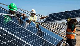 Energetska tranzicija postaje alat izlaska iz krize