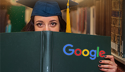 Google najavio novi program Google Career Certificates kao alternativu fakultetskom obrazovanju