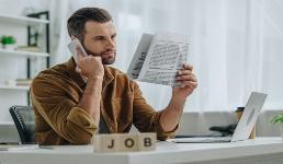 Posao u inozemstvu? Traže se građevinski radnici (m/ž), radnici u ugostiteljstvu (m/ž) i djelatnici u logistici (m/ž)