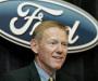 Tako se to radi: Ford i Mulally pristali na 30% manje plaće