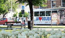 Osječko-baranjska županija poduzetnicima pomaže s 1000 kuna po zaposleniku