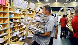 Firme moraju državi svoj e-mail dostaviti osobno ili poštom