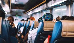 Propast će ili znatno smanjiti posao do 80% povremenih prijevoznika
