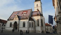 Plenković najavio nove mjere pomoći gospodarstvu zbog koronakrize