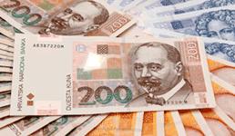 Marić otkrio koliko je koronakriza koštala Hrvatsku