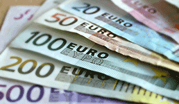 Vujčić: Uvođenje eura prvog dana 2023. je ostvarivo