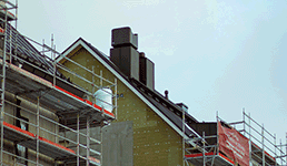 Uskoro kreće novi natječaj za energetsku obnovu obiteljskih kuća