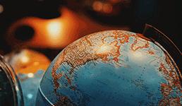 Bivši šef Svjetske banke: Svijet bi uskoro mogao izgledati kao 1900. godine