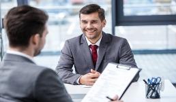 Zaposlite se u Austriji, Njemačkoj ili Švicarskoj - poslodavci nude stimulativna primanja
