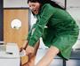 Iskazivanje ljutnje na poslu može vam pomoći u karijeri