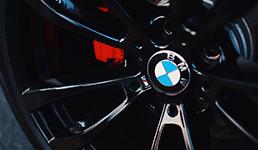 Posrnuli gubitaš vraćen u život: U Šibeniku će se raditi dijelovi za BMW