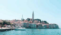 Stižu prilike za odmor u Hrvatskoj po 50 posto nižim cijenama