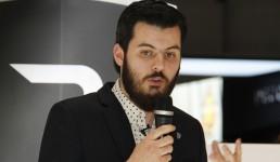 Mate Rimac: Ovo je bit uspjeha Silicijske doline i to želim poticati u Hrvatskoj