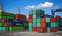Izvoz u sedam mjeseci pao 7,7 posto, a uvoz 11,9 posto