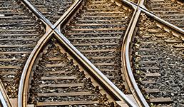 Potencijal nove pruge 37 000 radnih mjesta na sjeveru Hrvatske