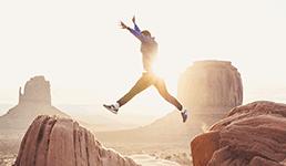 Pet navika koje nećete pronaći u svakodnevnici uspješnih ljudi