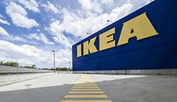 IKEA neće tužiti zbog zabrane rada nedjeljom, ali upozorava: 'Postoji opravdana bojazan'
