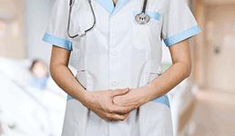 Barem 900 zdravstvenih radnika ne može na posao jer nema natječaja