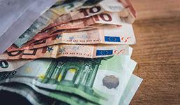 Uskoro stiže europska minimalna plaća, saznajte što to znači za minimalac u Hrvatskoj