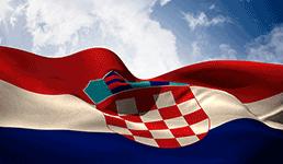 Zdravko Marić: Stigle dobre vijesti za Hrvatsku