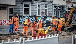 Strani radnici u Njemačkoj zarađuju puno manje od domaćih