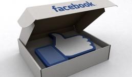 Zuckerberg prijeti povlačenjem Facebooka i Instagrama iz EU-a