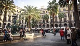 Bizarni problemi hrvatskog turističkog konkurenta: 'Ne znamo gdje s milijardama eura'