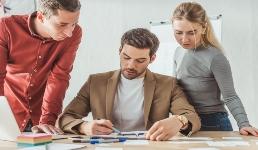 Poslodavci nude stimulativna primanja - potrebna srednja stručna sprema