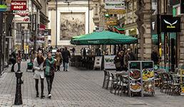 Beč pomaže poduzećima pogođenima krizom
