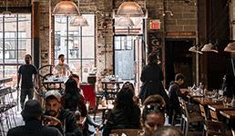 Nova mjera Stožera: Traže od ugostitelja da stišaju glazbu u kafićima