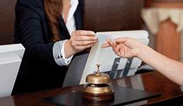 Poduzetnica 2 tjedna spavala u zagrebačkim hotelima pa pobjegla izjavivši da ne planira ništa platiti