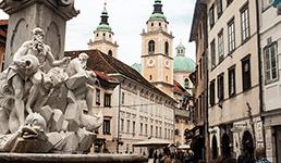 Odluka slovenske Vlade mogla bi biti spasonosna za ostatak turističke godine