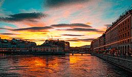 Luksuzni ženevski hoteli na rubu propasti: 'Nakon 145 godina poslovanja morali smo zatvoriti'