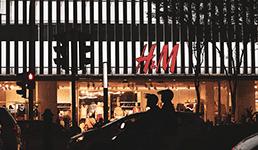 H&M kažnjen s 35 milijuna eura jer je špijunirao zaposlenike