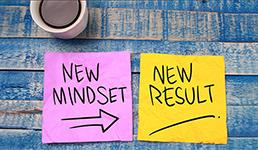 Mindset developera se mijenja, i poslodavci se moraju tome prilagoditi