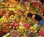 Uvozimo hranu čak i iz Slovenije