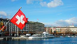 Švicarski kanton Ženeva uvodi minimalnu plaću od 29.000 kuna. Razlog je koronakriza