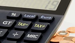 Porezni paket osim sniženja poreznih stopa donosi pregršt noviteta