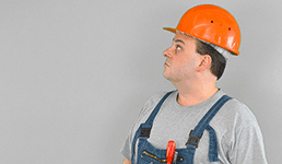 Nijemačke plaće: Pekari, logističari i odgajatelji zarađuju 3 500 eura mjesečno