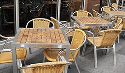 Kafići u Zagrebu zatvaraju na sat vremena u znak prosvjeda
