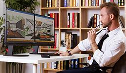 5 savjeta za rad od kuće