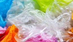 'Zabrana plastičnih vrećica ugrozila bi 800 radnih mjesta'