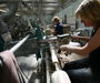 86 tisuća radnika ima mjesečna primanja manja od 2200 kuna