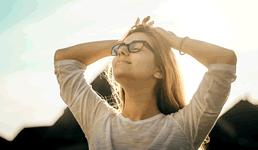 Mitovi o savršenom životu: U kojem trenutku novac postaje teret?