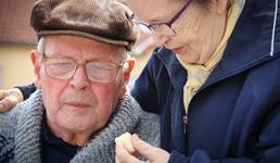 Dobre vijesti za umirovljenike: Vlada planira značajno povećati jednu vrstu mirovina?