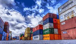 Kinesko gospodarstvo se oporavlja, uvoz i izvoz porasli u rujnu