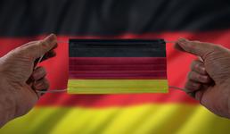 Njemački ministar financija: Gospodarstvo će se na pretkriznu razinu vratiti 2022.